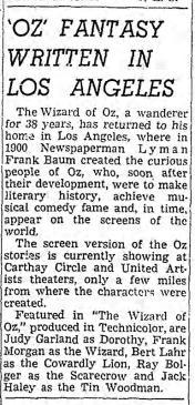 August-31,-1939-LA-Times