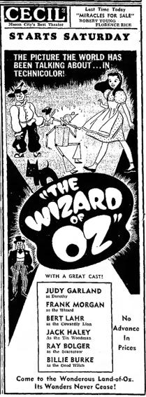 August-31,-1939-Mason-City-Globe-Gazette-(IA)