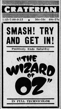 August-31,-1939-Medford-Mail-Tribune-(OR)