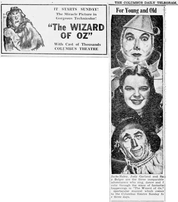 August-31,-1939-The_Columbus_Telegram
