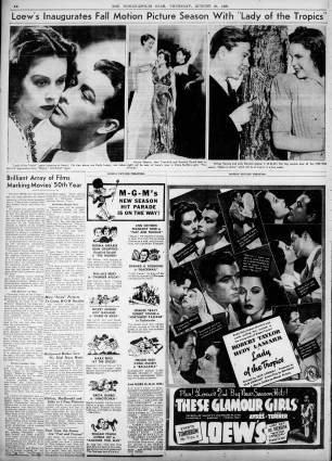 August-31,-1939-The_Indianapolis_Star
