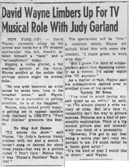 August-31,-1955-DAVID-WAYNE-FORD-STAR-The_Daily_News_Journal-(Murfreesboro)