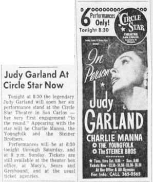 August-31,-1965-SAN-CARLOS-IN-THE-ROUND-Santa_Cruz_Sentinel