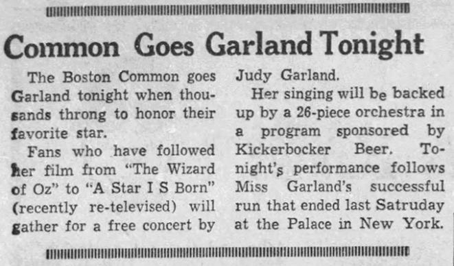 August-31,-1967-BOSTON-COMMONS-The_Boston_Globe-2