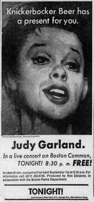 August-31,-1967-BOSTON-COMMONS-The_Boston_Globe-3