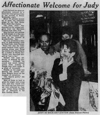 August-31,-1967-BOSTON-COMMONS-The_Boston_Globe-4