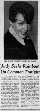 August-31,-1967-BOSTON-COMMONS-The_Boston_Globe