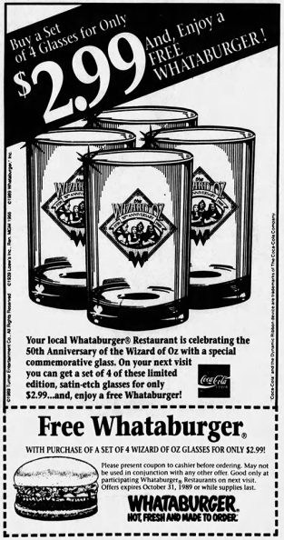 August-31,-1989-50TH-ANNIV-WHATABURGER-Pensacola_News_Journal