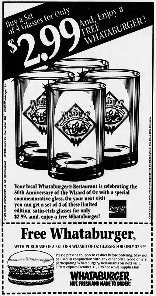 August-31,-1989-50TH-ANNIV-WHATABURGER-Pensacola_News_Journal