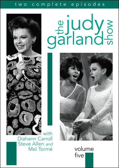 August-31,-2010-Judy-Garland-Volume-5-Box-Art-(2-D)