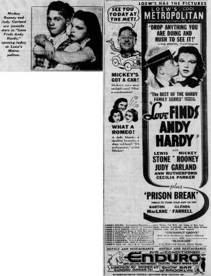 August-4,-1938-Daily_News