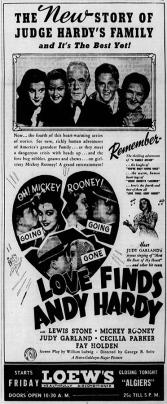 August-4,-1938-Dayton_Daily_News