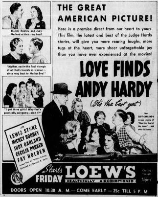 August-4,-1938-The_Dayton_Herald