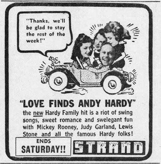 August-4,-1938-The_Star_Press-(Muncie-IN)