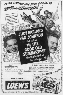 August-4,-1949-The_Courier_Journal-(Louisville-KY)