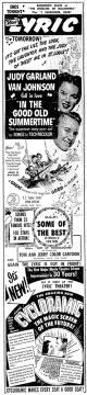 August-4,-1949-The_Salt_Lake_Tribune