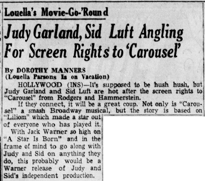 August-4,-1954-CAROUSEL-Albuquerque_Journal