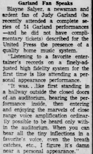 August-4,-1957-GARLAND-FAN-STEWART-N-DOSS-COLUMN-Waco_Tribune_Herald