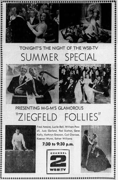August-4,-1959-TV-AD-The_Atlanta_Constitution