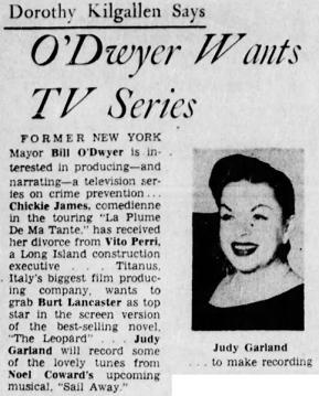 August-4,-1961-SAIL-AWAY-SONGS-The_Cincinnati_Enquirer