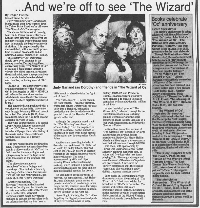 August-4,-1989-50TH-ANNIV-FRISTOE-Wausau_Daily_Herald