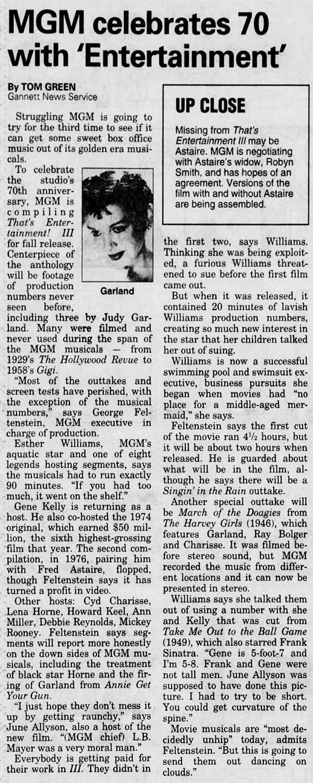 August-4,-1993-TE-III-The_Times-(Shreveport-LA)