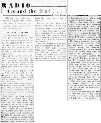 August-5,-1938-RADIO-WRITTEN-BY-JUDY-Altoona_Tribune