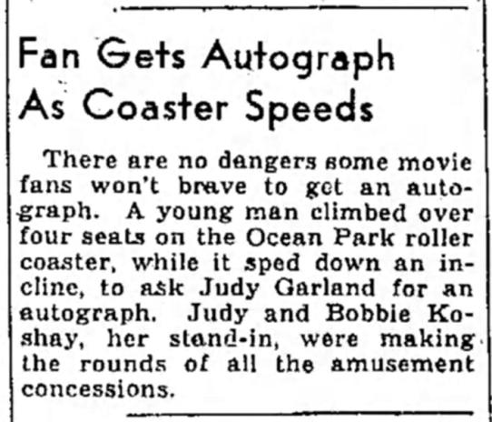 August-5,-1939-FAN-GETS-JUDY'S-AUTOGRAPH-The_Salt_Lake_Tribune