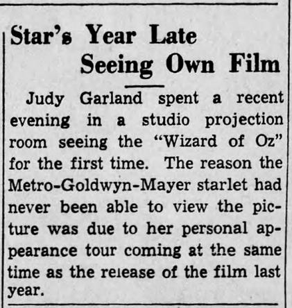 August-5,-1940-SEEING-OZ-LATE-Harrisburg_Telegraph