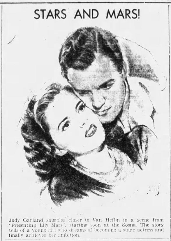 August-5,-1943-The_Manhattan_Mercury-(KS)