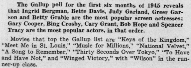 August-5,-1945-GALLUP-POLL-Detroit_Free_Press