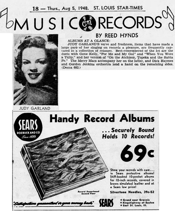 August-5,-1948-ALBUMS-The_St_Louis_Star_and_Times