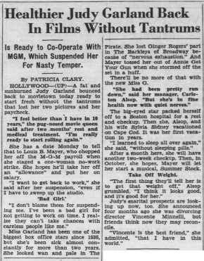 August-5,-1949-RETURNS-HOME-The_Dispatch-(Moline-IL)