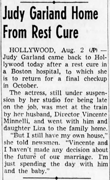 August-5,-1949-RETURNS-HOME-The_San_Bernardino_County