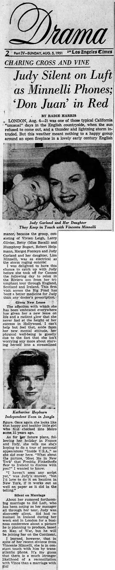 August-5,-1951-RADIE-HARRIS-COLUMN-The_Los_Angeles_Times