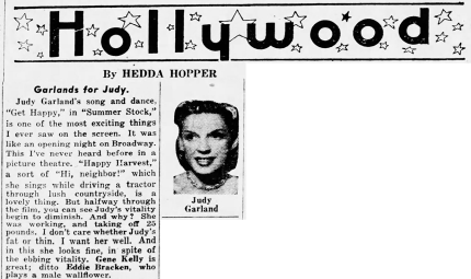 August-6,-1950-HEDDA-HOPPER-Daily_News