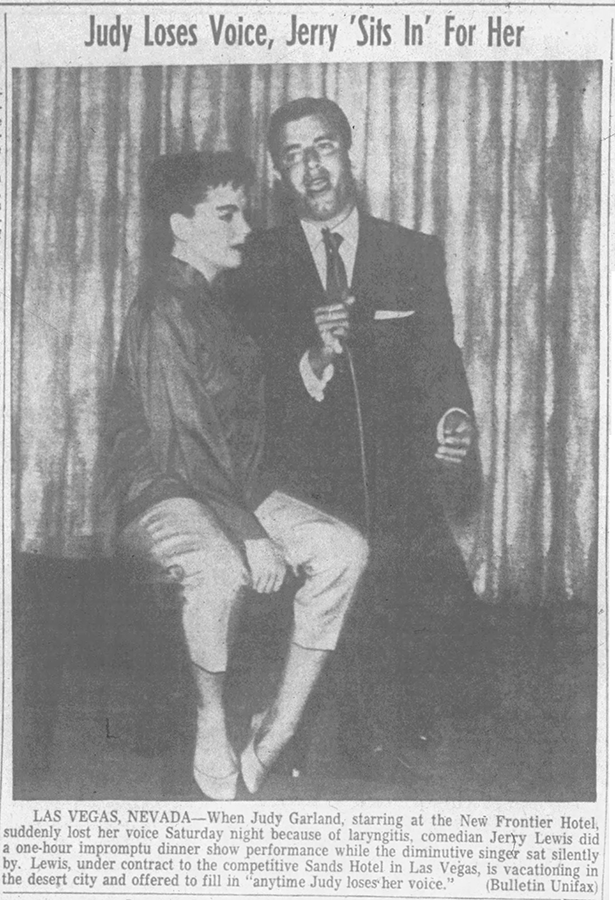 August-6,-1956-(for-August-4,-1956)-VEGAS-JERRY-LEWIS-FILLS-IN-Latrobe_Bulletin