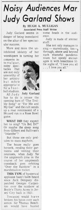 August-6,-1961-NOISY-AUDIENCES-Star_Tribune-(Minneapolis)