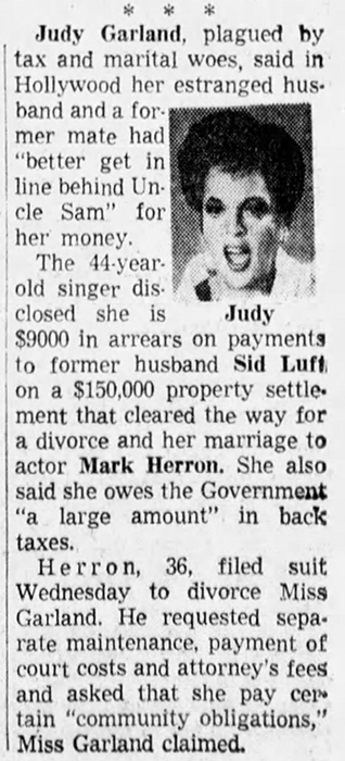 August-6,-1966-DIVORCE-FROM-HERRON-The_Pittsburgh_Press
