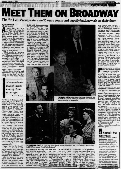 August-6,-1989-BROADWAY-VERSION--Daily_News