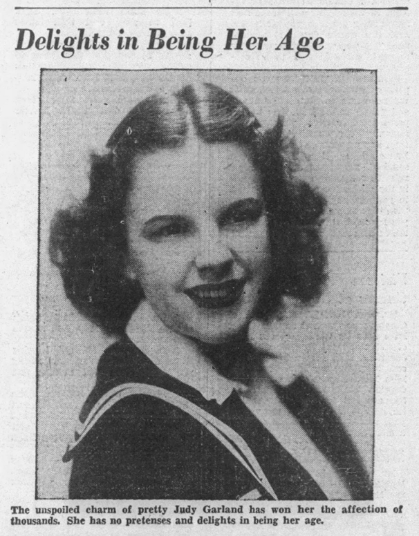 August-7,-1938-Great_Falls_Tribune-(MT)