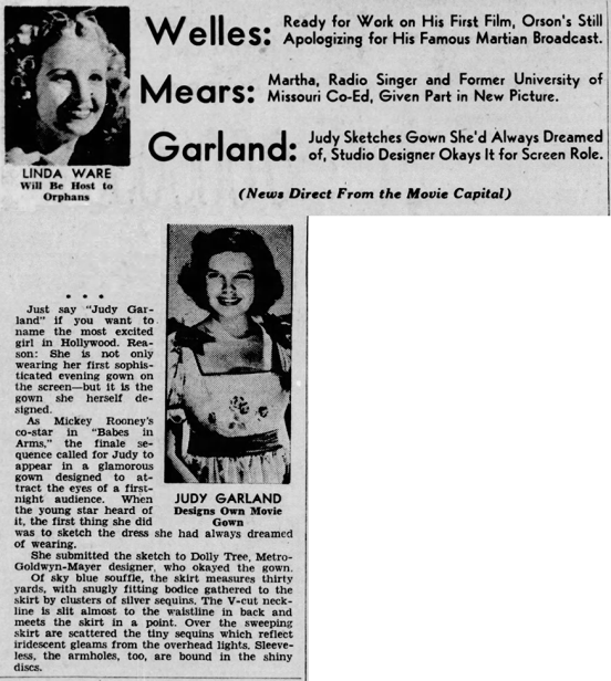 August-7,-1939-DESIGNS-OWN-GOWNS-The_St_Louis_Star_and_Times