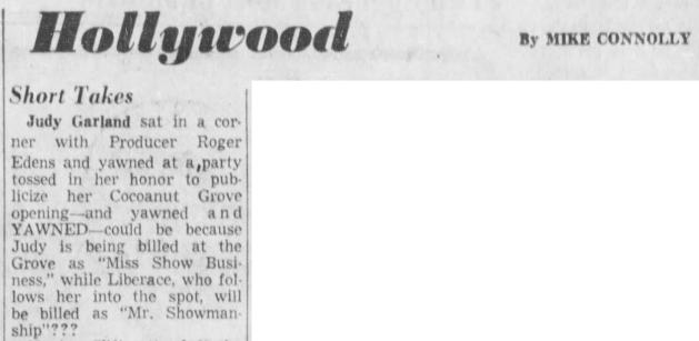 August-7,-1958-GROVE-Pittsburgh_Post_Gazette