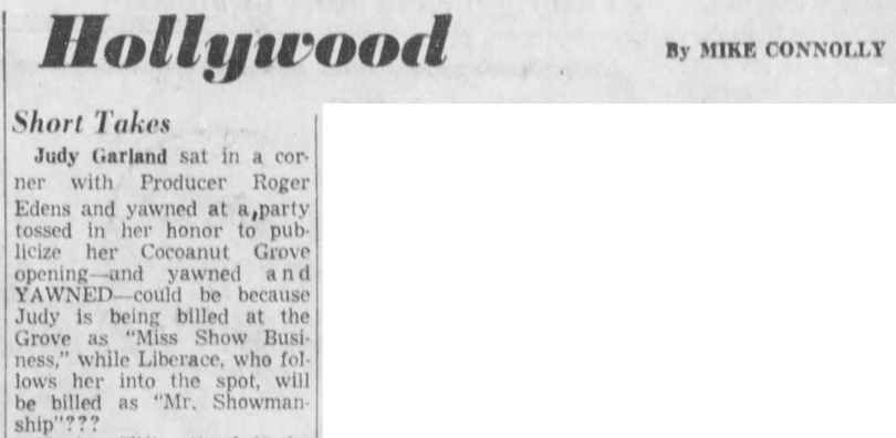 August-7,-1958-GROVE-Pittsburgh_Post_Gazette