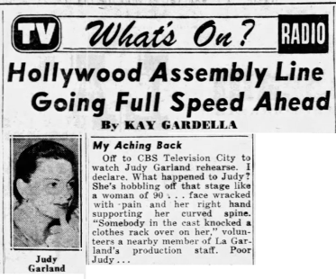 August-7,-1963-TV-SERIES-Daily_News.png