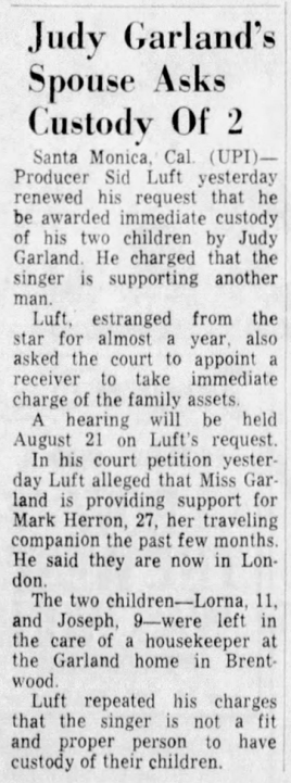 August-7,-1964-CUSTODY-BATTLE-The_Courier_Journal-(Louisville-KY)