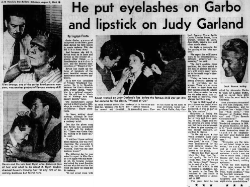 August-7,-1965-JACK-KEVAN-Honolulu_Star_Bulletin