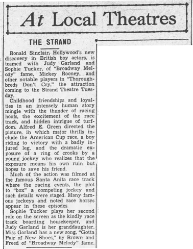 August-8,-1938-Republican_and_Herald-(Pottsville-PA)-1