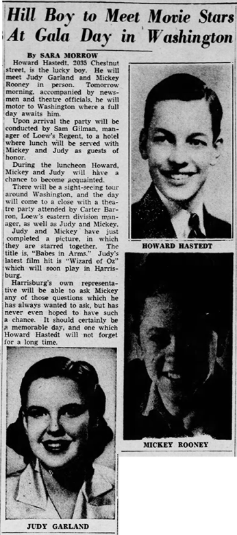 August-8,-1939-Harrisburg_Telegraph