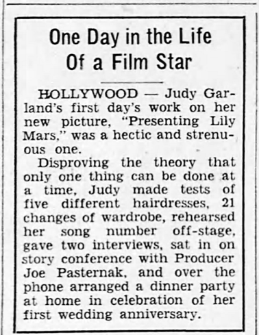 August-8,-1942-A-DAY-IN-THE-LIFE-Lansing_State_Journal
